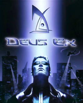 DeusExCover.png