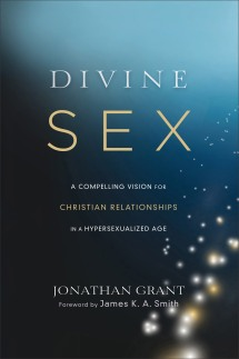 divine sex