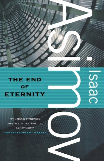 end of eternity asimov