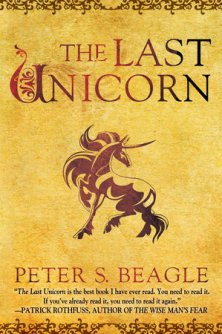 last unicorn beagle