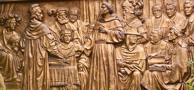Lutherans.jpg