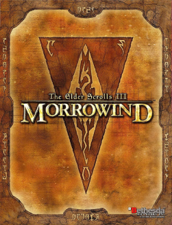 Morrowind_Cover.png
