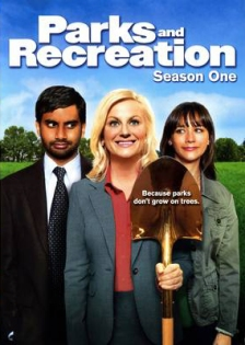Parks_and_recreation_season_1_dvd_cover