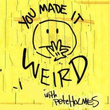 You_Made_it_Weird_Logo