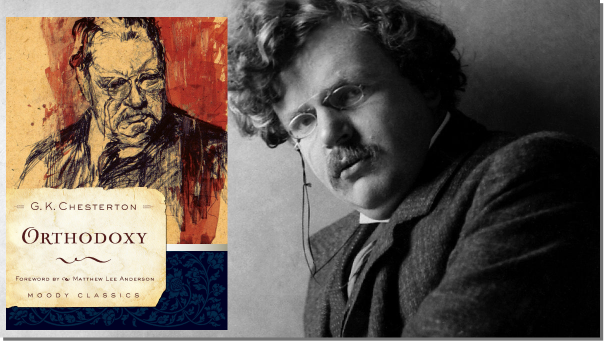 ChestertonOrthodoxy