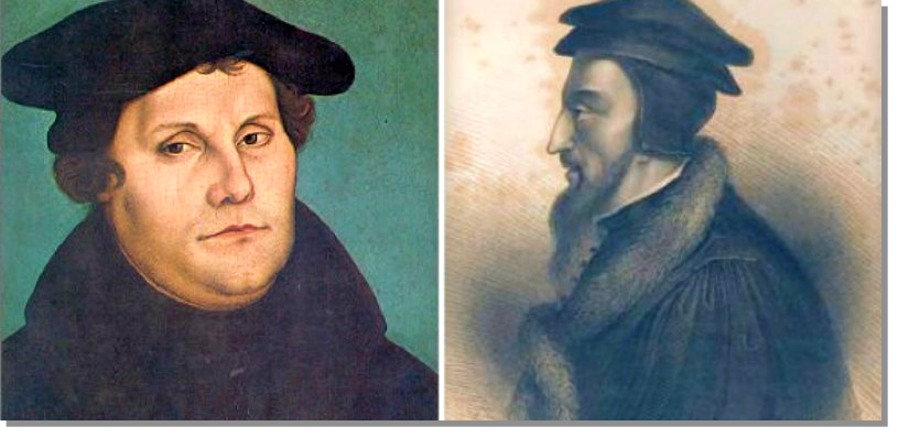 Luther and Calvin.png