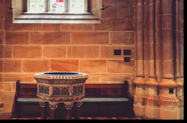 Baptismal.png