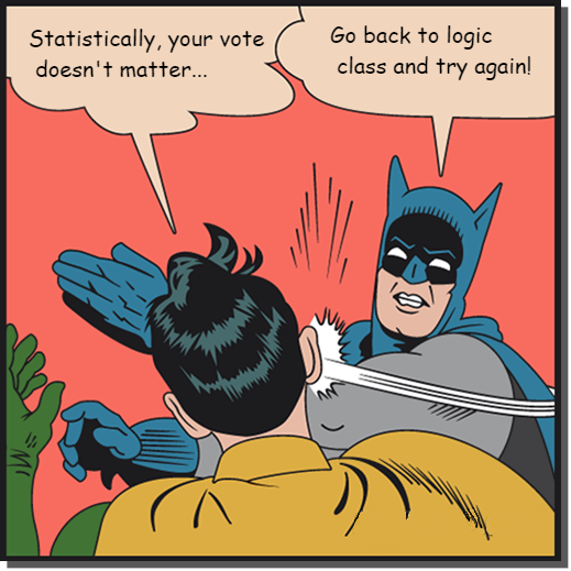 Batman voting slap.png