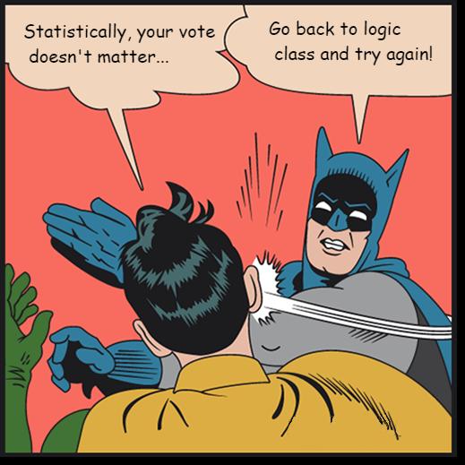 Batman voting slap.png