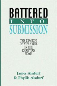 battered-into-submission-alsdurf