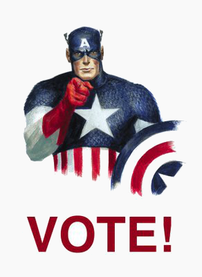 captain-america-wants-you-to-vote