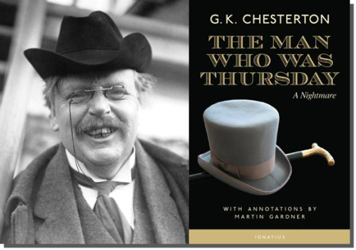 Chesterton Man Who Was Thursday.png