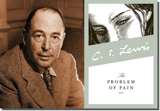 cslewis-problem-of-pain