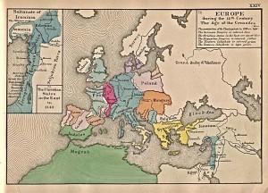 europe_12thcentury_1884-300x216