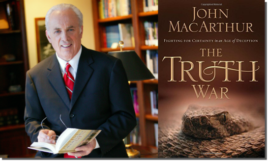 John MacArthur Truth War.png