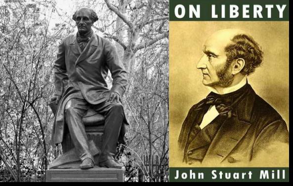 John Stuart Mill On Liberty.png