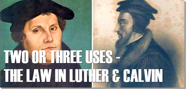 luther-and-calvin.png