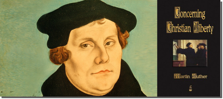 Luther  Christian Liberty.png