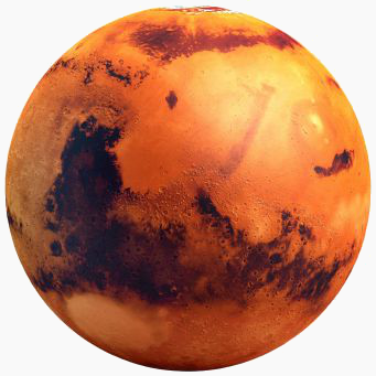 mars1.png