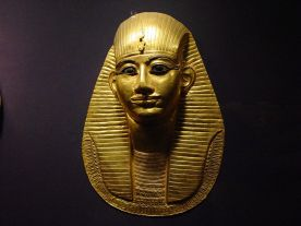 mask_of_amenemope