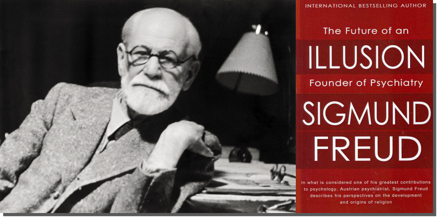 S Freud The Future of An Illusion.png