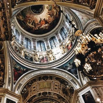 saint-isaacs-cathedral