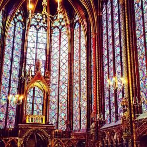 stainedglass-sainte-chapelle