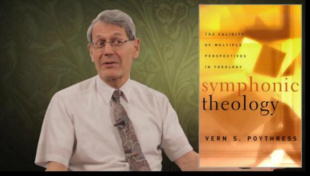 Vern Poythress Symphonic Theology.png