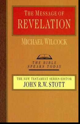 wilcock revelation