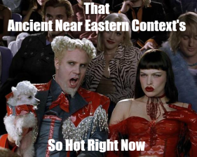 Mugatu-So-Hot-Right-Now-ANE.png