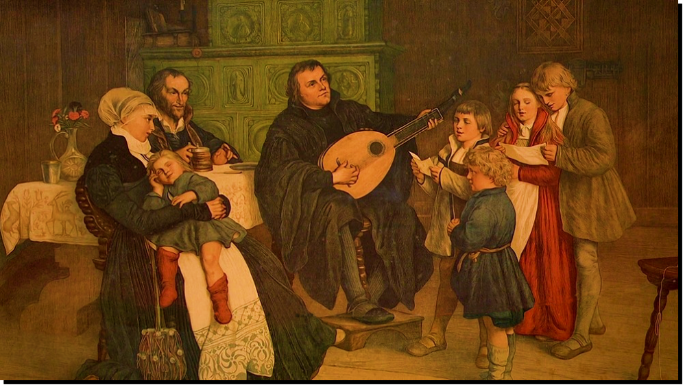luther-and-family.png
